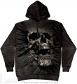 Breaktrough Skull - bluza z kapturem The Mountain
